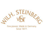 W.Steinberg